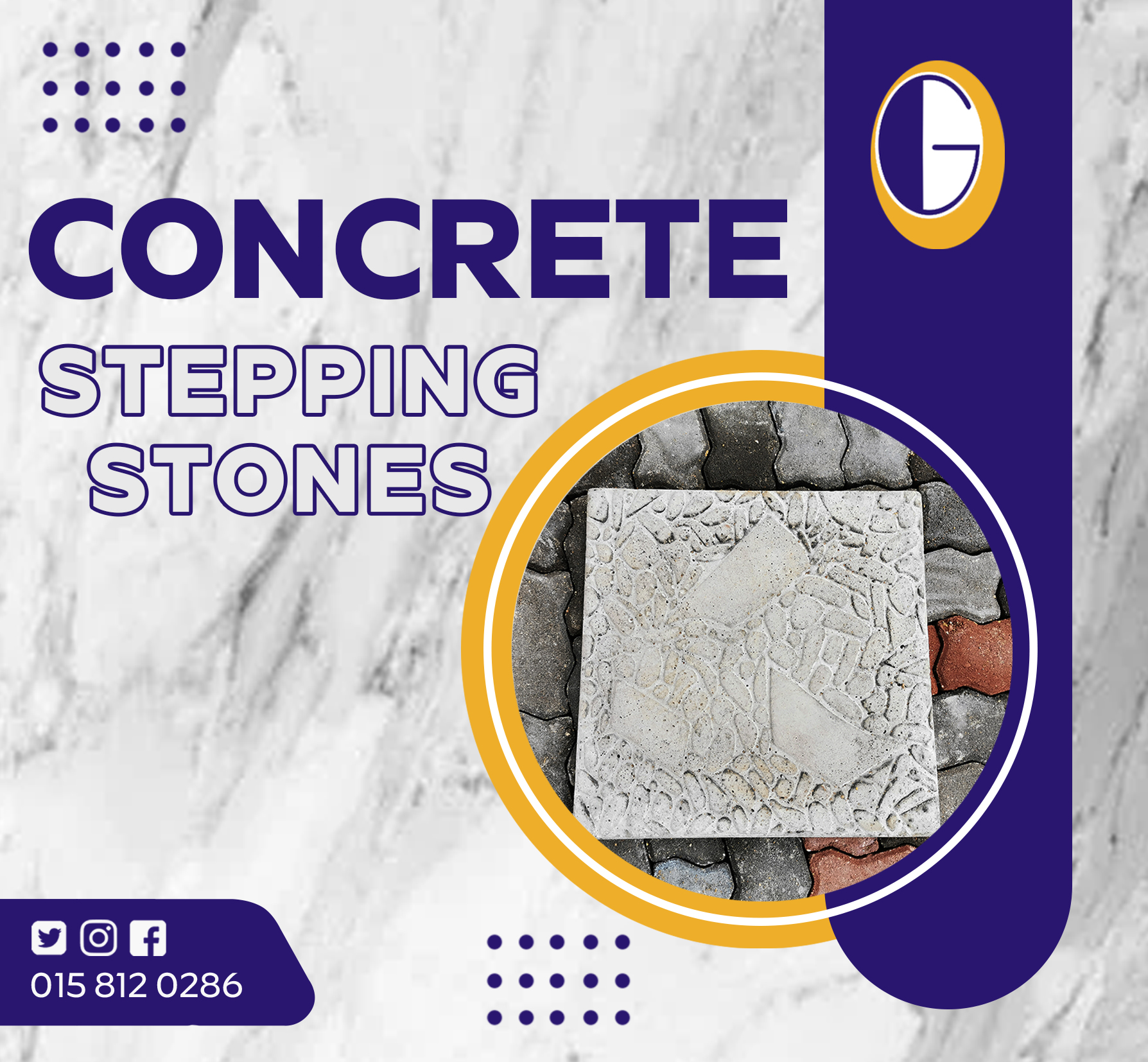 concrete-insta