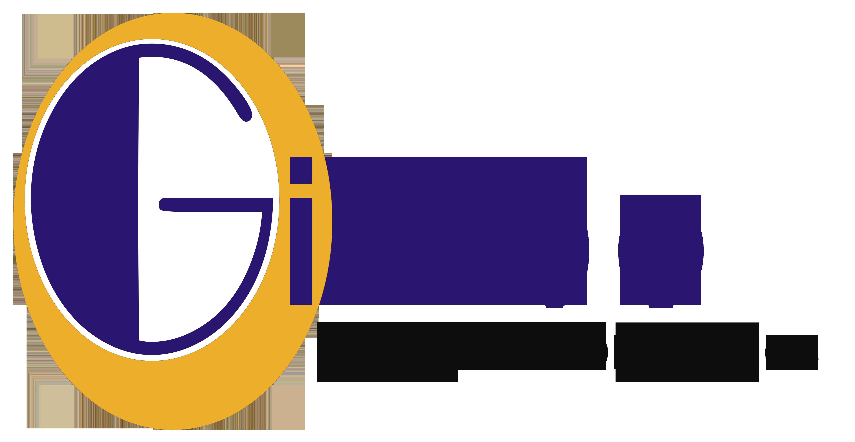 Group of Companies